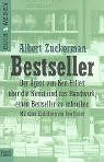 Albert Zuckermann: Bestseller