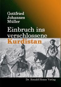 - kurdistan-280-196