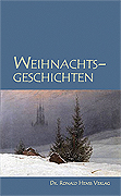 Weihnachtsgeschichten